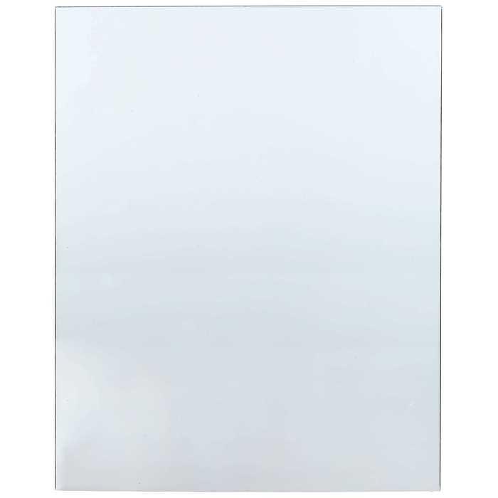 Plexiglass 11 X 14 Hobby Lobby 21918